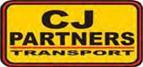 CJ Partners